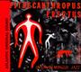 Pithecanthropus Erectus - Charles Mingus
