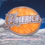 The Definitive America - America