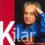 The Best/1 - Wojciech Kilar