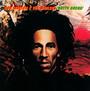 Natty Dread - Bob Marley