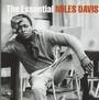 The Essential Miles Davis - Miles Davis