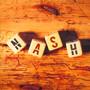 Chancer - Nash
