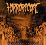 Pictures Of Pain - Horrorscope