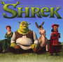 Shrek  OST - V/A