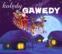 Kolędy Gawędy - Gawęda