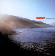 Morning View - Incubus