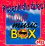 Tęczowy Music Box - Tęczowy Music Box