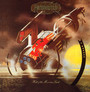 Hall Of The Mountain Grill - Hawkwind
