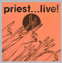 Priest...Live ! - Judas Priest