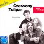 Złota Kolekcja - Czerwony Tulipan
