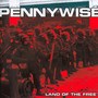 Ladn Of The Free - Pennywise