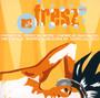 MTV Fresz 2001 V.2 - MTV Fresh