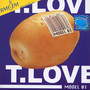 Model 01 - T.Love