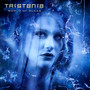 World Of Glass - Tristania