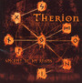 Secrets Of The Runes - Therion