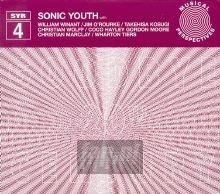 Goodbye 20th Century - Sonic Youth
