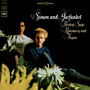 Parsley, Sage, Rosemary & Thyme - Paul Simon / Art Garfunkel