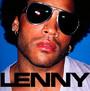Lenny - Lenny Kravitz