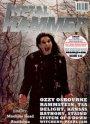2001:10 [Ozzy Osbourne] - Czasopismo Metal Hammer