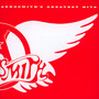 Greatest Hits - Aerosmith