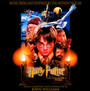 Harry Potter I: ...And The Philospher's Stone  OST - John Williams