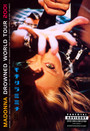 Drowned World Tour 2001 - Madonna