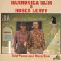 Cold Tacos & Warm Beer - Harmonica Slim & Leavym Hos