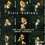Many Faces Of Ernie Andrews - Ernie Andrews