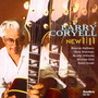New High - Larry Coryell