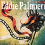 Sueno - Eddie Palmieri