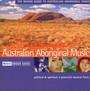 Australian Aboriginal Music - V/A