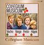 Collegium Musicum 97 - Collegium Musicum