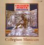 Continuo - Collegium Musicum