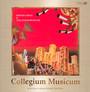Marian Varga & Collegium Musicum Live - Collegium Musicum