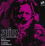 Devil's Masquerade (Az Ordog Alarcos Balja) - Syrius