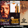 Enrico IV / Cadaveri Eccellent - Astor Piazzolla