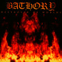 Destroyer Of Worlds - Bathory