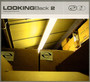 Looking Back vol.2 - Good Looking Records