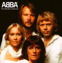 Definitive Collection - ABBA