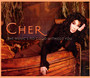 The Music's No Good - Cher