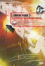 Frat Party At The Pankake Festival - Linkin Park