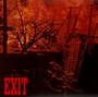 Sola Fide - Exit