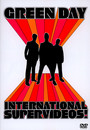 International Superhits - Green Day