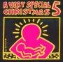 A Very Special Christmas vol.5 - A Very Special Christmas