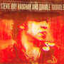 Live At Montreux 1982 & 1985 - Stevie Ray Vaughan