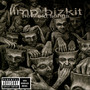 New Old Songs - Limp Bizkit