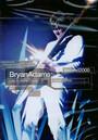 Live At Slane Castle - Bryan Adams