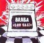 Con Gas - Baaba