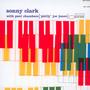 Sonny Clark Trio - Sonny Clark
