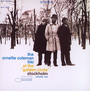 At The Golden Circle vol.2 - Ornette Coleman